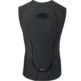 IXS Flow Vest Upper Body Protective Herre grey